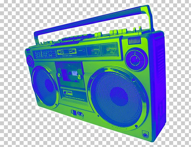 1980s Boombox Sound PNG, Clipart, 80s, 1980s, Aint Nobody.