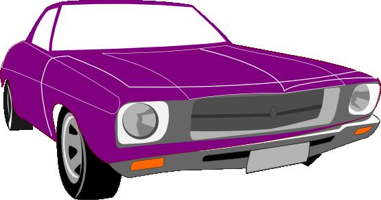 Free to Use &, Public Domain Cars Clip Art.