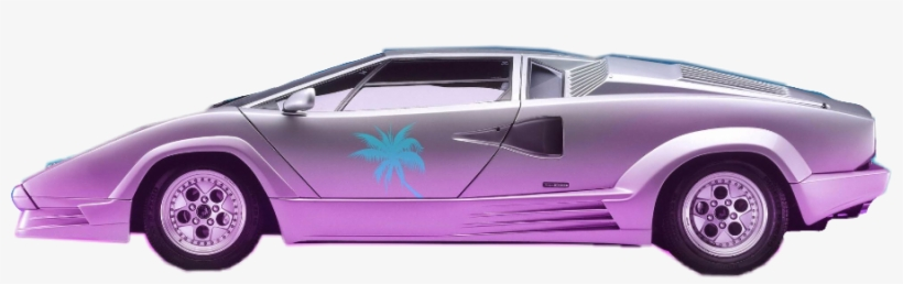 Vaporwave Cars 80saesthetic 80s Freetoedit.