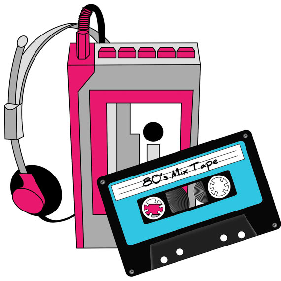 The best free Cassette clipart images. Download from 9 free.
