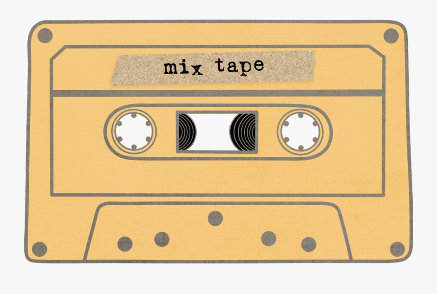 mixtape #80s #retro.