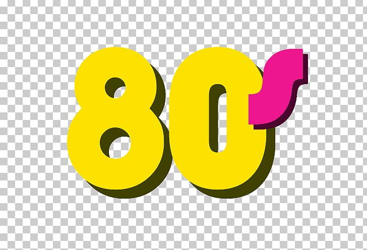 1980s 1990s Fashion PNG, Clipart, 80s, 1980s, 1990s, 1990s.