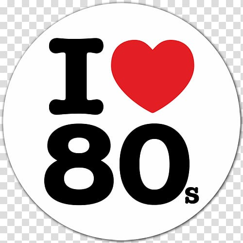 1990s Music Pin Badges 1970s, 80s transparent background PNG.