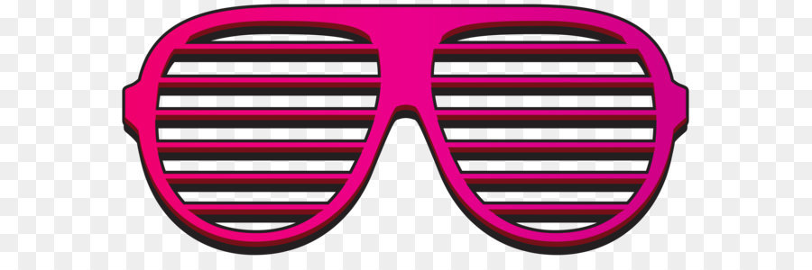 80\'s clipart shades, 80\'s shades Transparent FREE for.