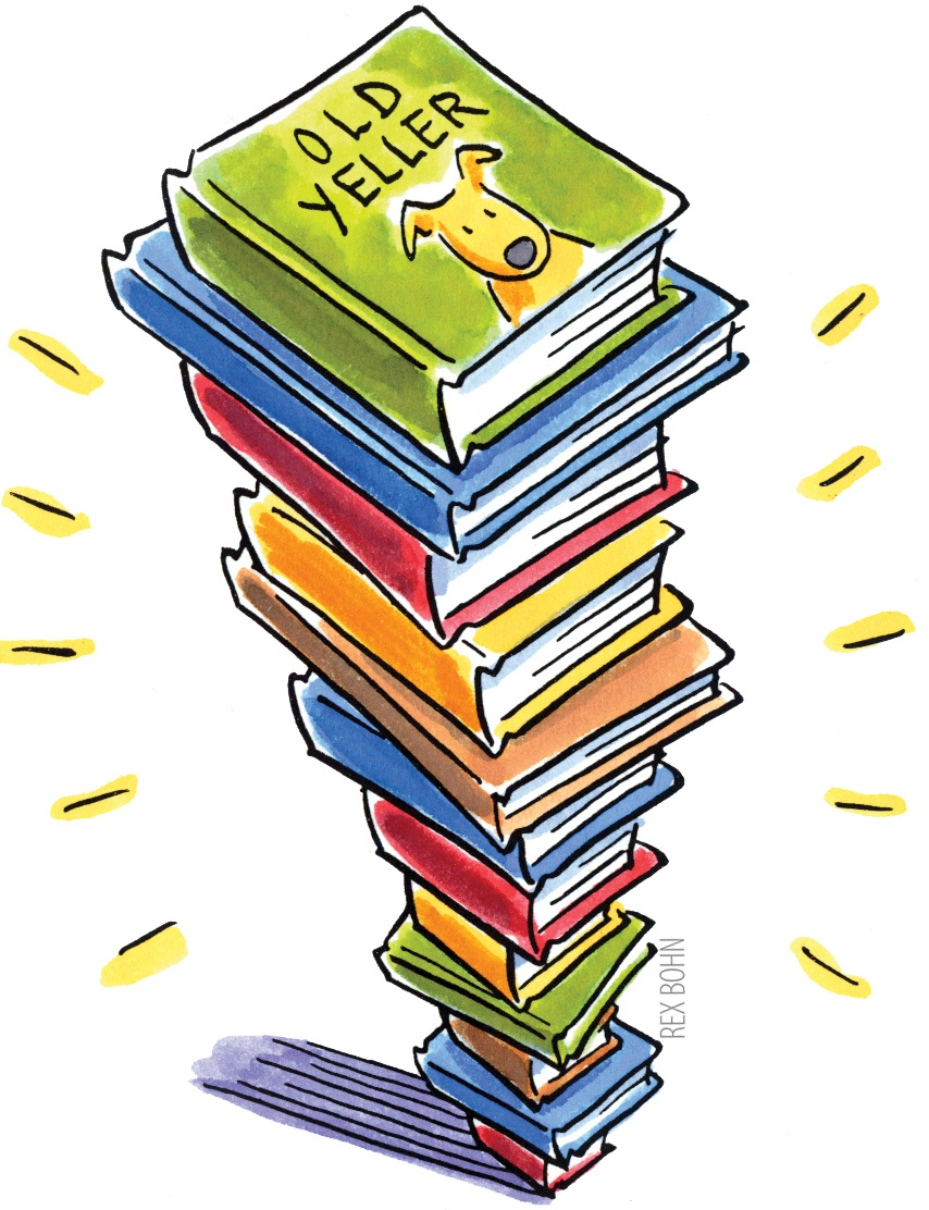 80 s day book fair clipart clipart images gallery for free.