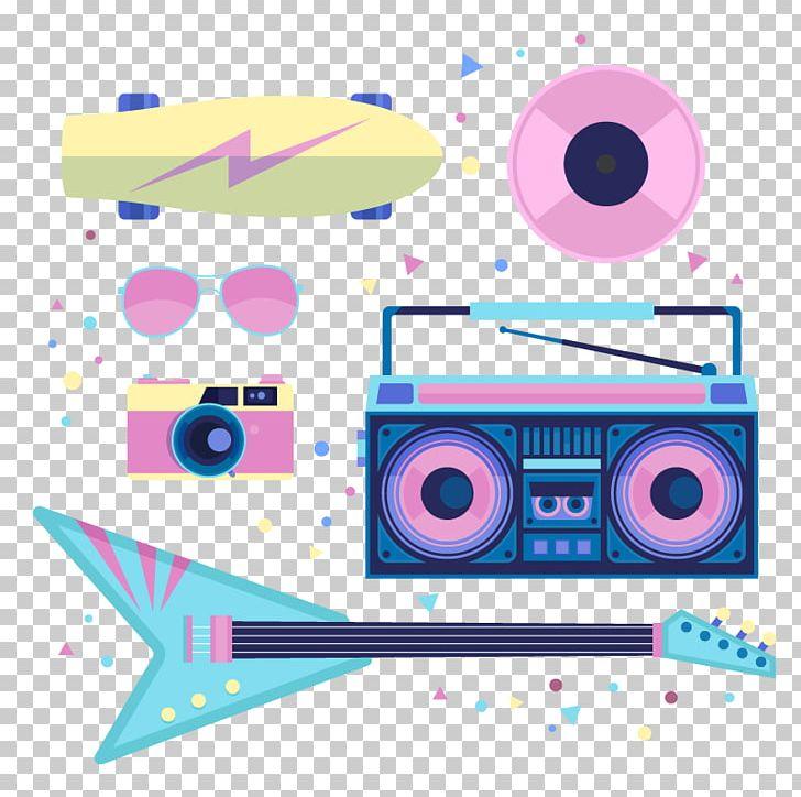 Guitar PNG, Clipart, 80s, Acoustic Guitar, Acoustic Guitars.