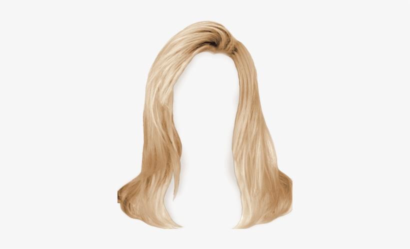15 80s Hair Png For Free Download On Mbtskoudsalg.