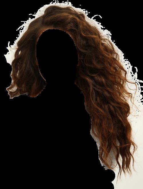 Haircut clipart frizzy hair, Haircut frizzy hair Transparent.