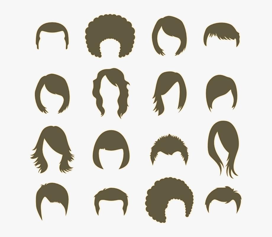 Argan Oil Hair Treatment.