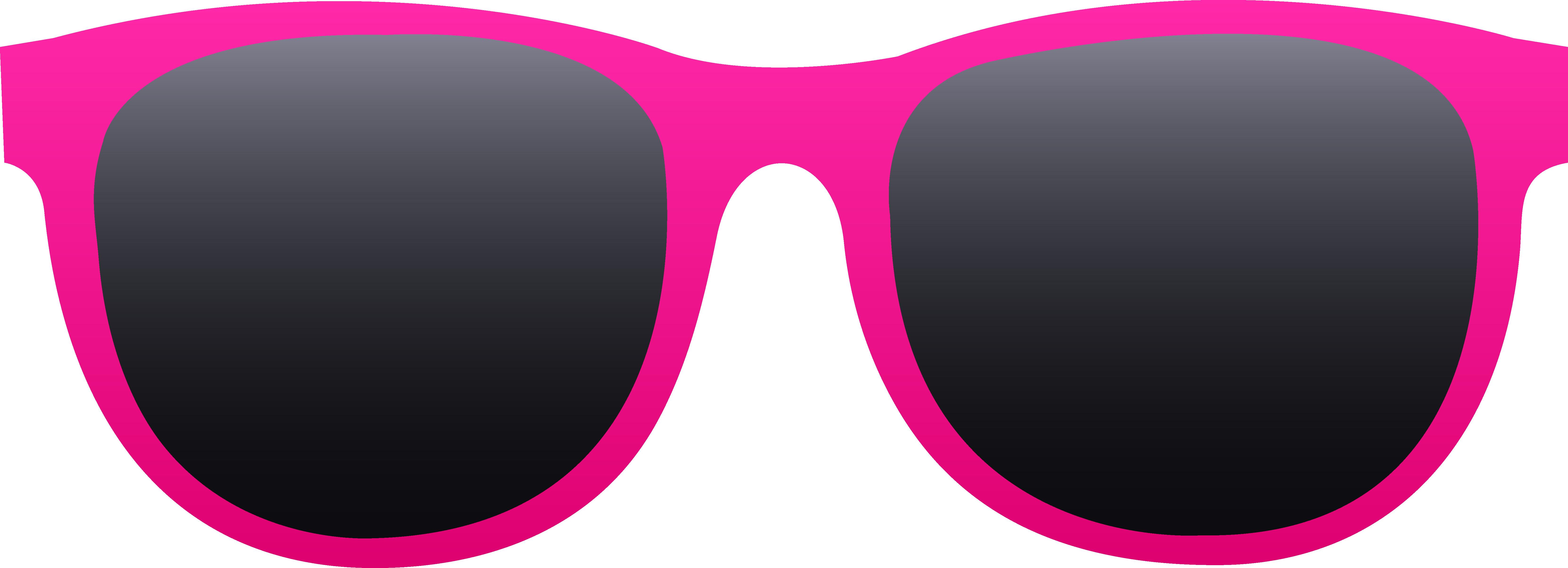 Sunglasses Clipart at GetDrawings.com.