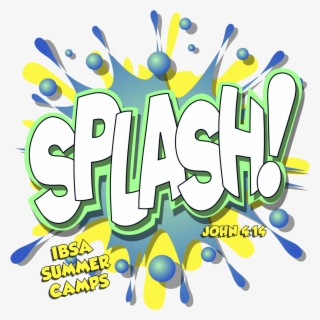 Free Splash Clip Art with No Background , Page 9.