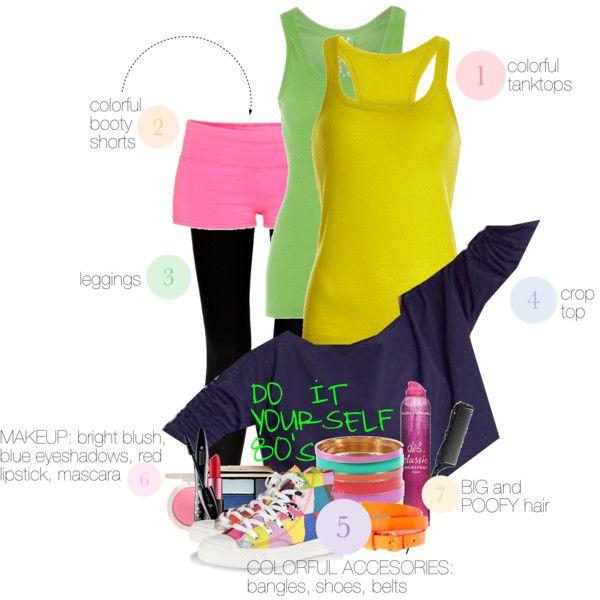 80\'s clipart 80 clothes, Picture #29824 80\'s clipart 80 clothes.