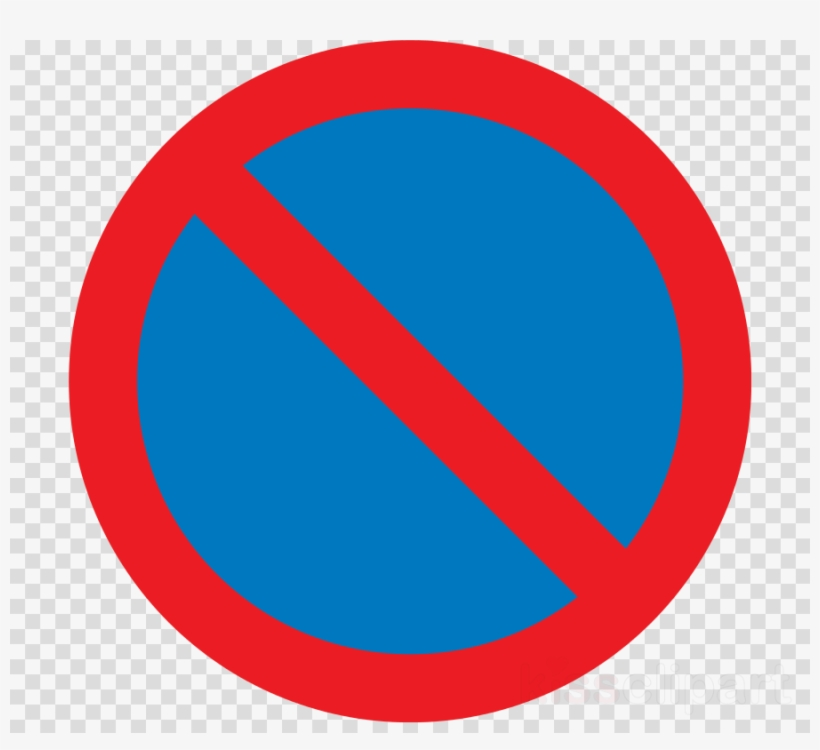Download National Speed Limit Sign Clipart Road Signs.