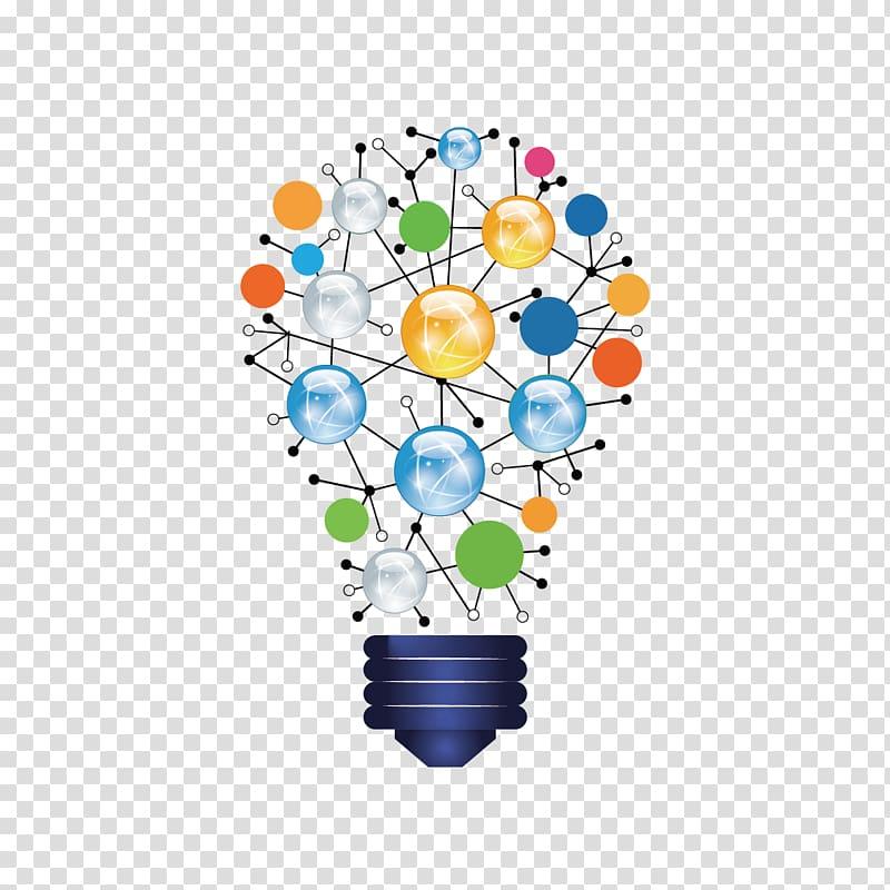 Light bulb , Incandescent light bulb Creativity, Creative bulb.
