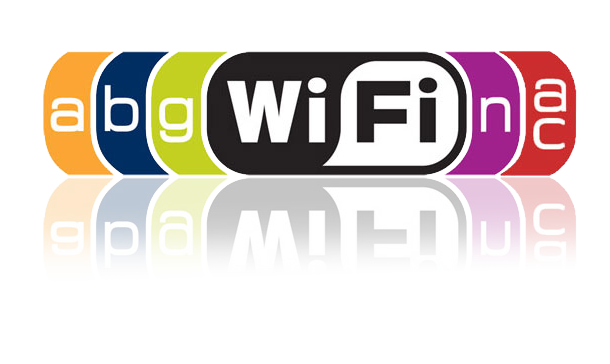 Optrics Partner Ekahau Wireless Site Surveys.