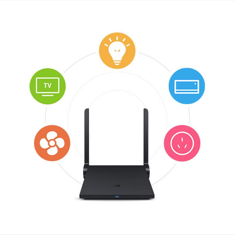 Aliexpress.com : Buy Original Xiaomi Router Mini mi router white.