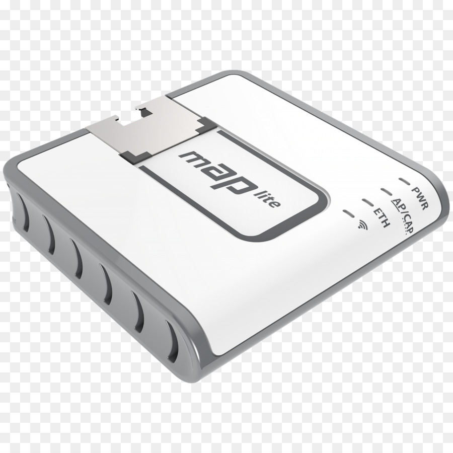Wireless Access Points MikroTik IEEE 802.11 Power over Ethernet.