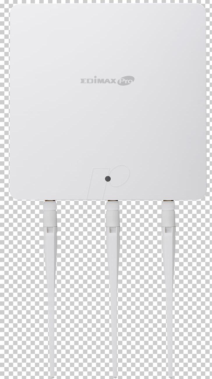 Electronics PNG, Clipart, 802 11 Ac, Art, Edimax, Electronics.