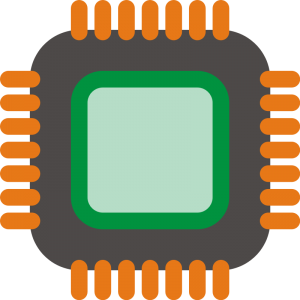 Hardware Clip Art Download.