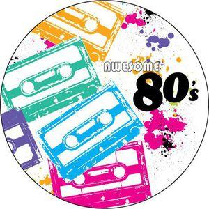 Back 2 da 80ies #80s #rock #pop #disco #charts #classics.