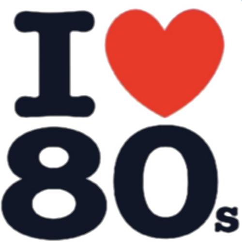 Free 80\'S Mixtapes @ DatPiff.com.