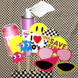 1000+ images about 80's throwback/90's flashback on Pinterest.