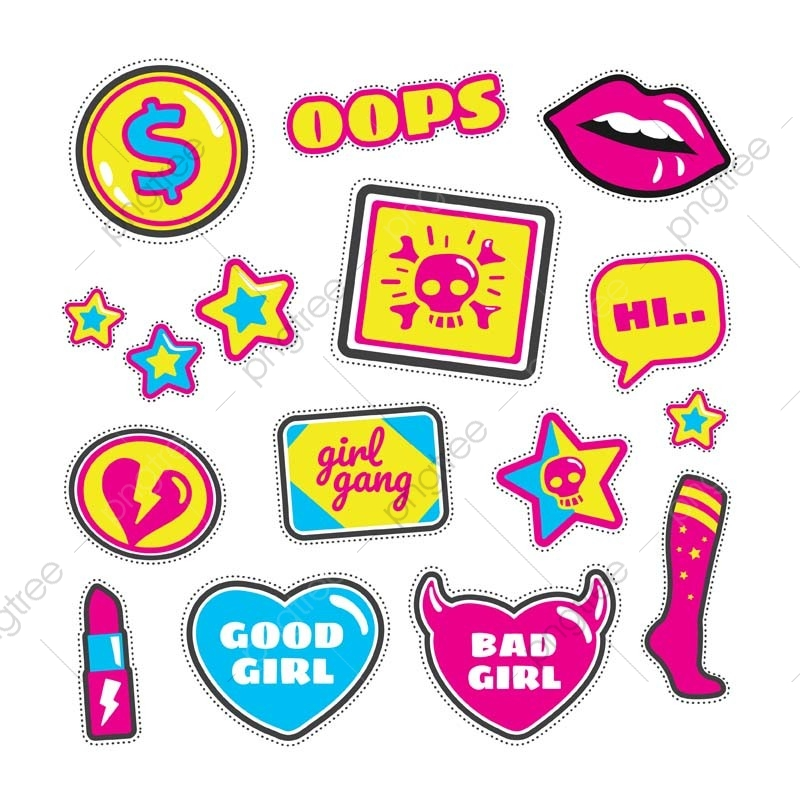 80s 9ofemalemusic clipart clipart images gallery for free.