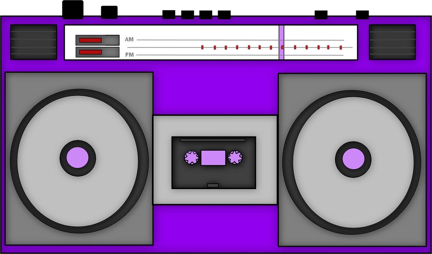 80s clipart 6 » Clipart Portal.