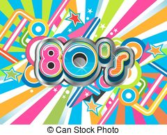 80s Vector Clip Art Royalty Free. 21,345 80s clipart vector.