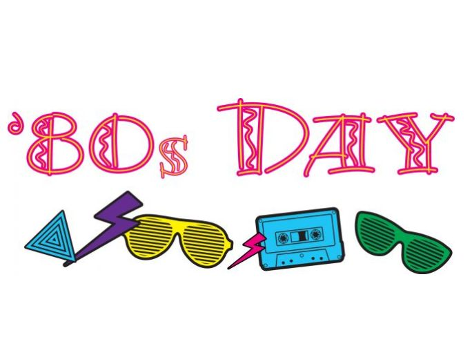 Free 80s Cliparts, Download Free Clip Art, Free Clip Art on Clipart.