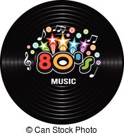 80s music Vector Clip Art Royalty Free. 6,066 80s music clipart.