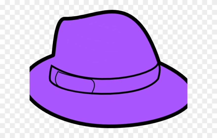 Top Hat Clipart Pimp.