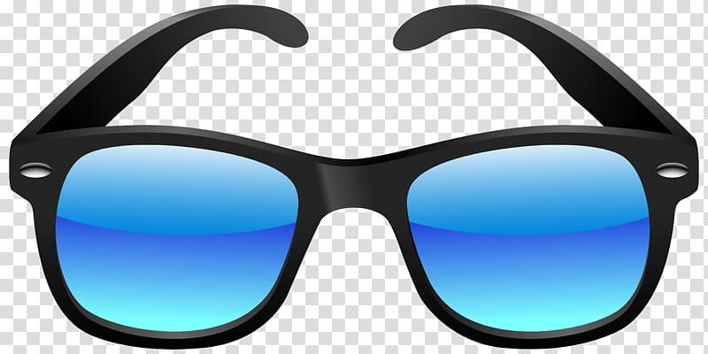 Sunglasses Eyewear Shutter shades , Sunglasses transparent.
