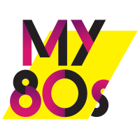 File:My 80s logo.png.
