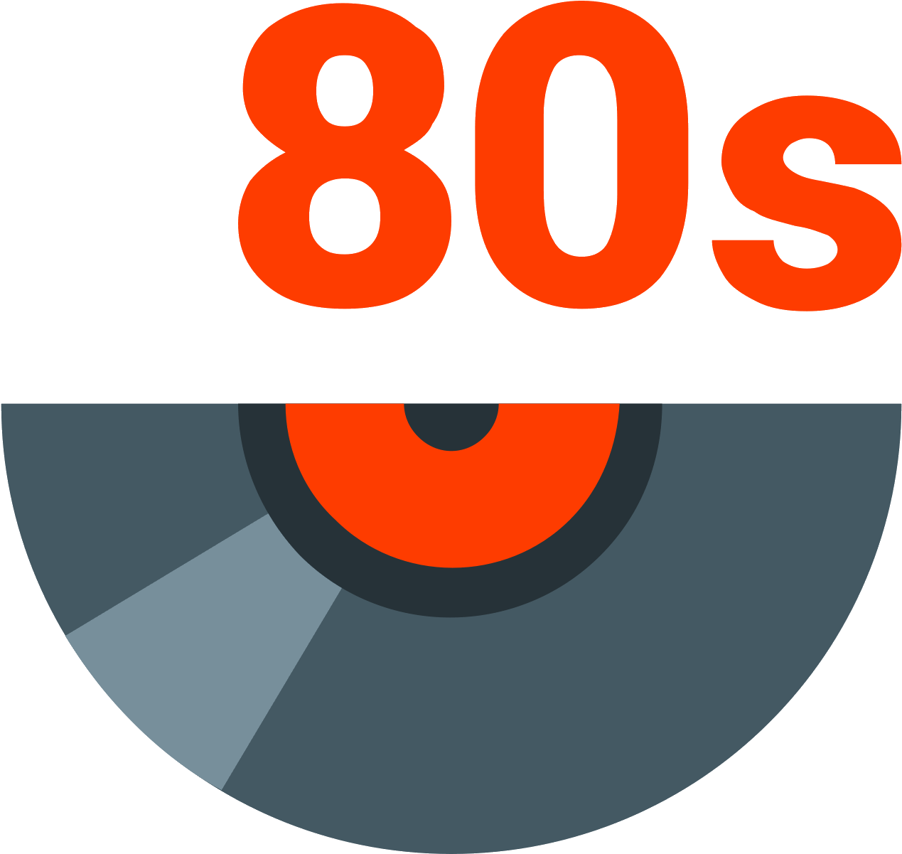 Download 80s Music Icon.