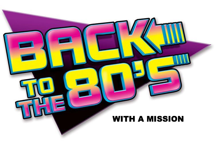 80s Png (104+ images in Collection) Page 3.