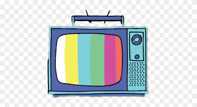 tv #80s.