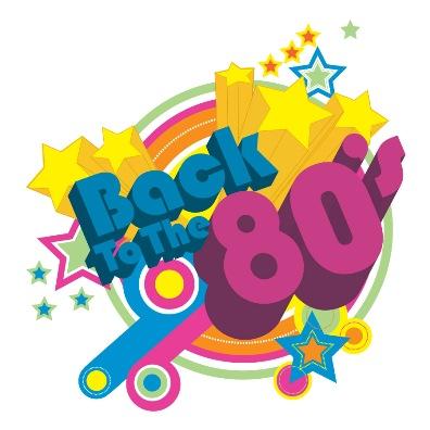 80's Themed Night Wolverhampton.