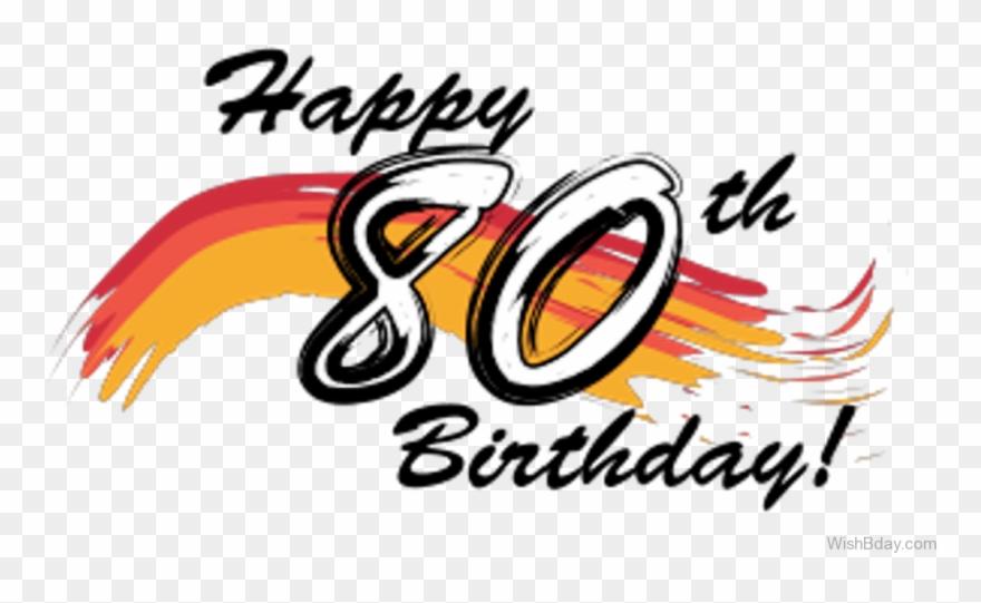 Banner Stock Happy Th Birthday Clip.