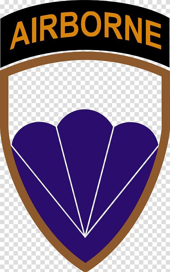 101st Airborne Division 82nd Airborne Division Airborne.