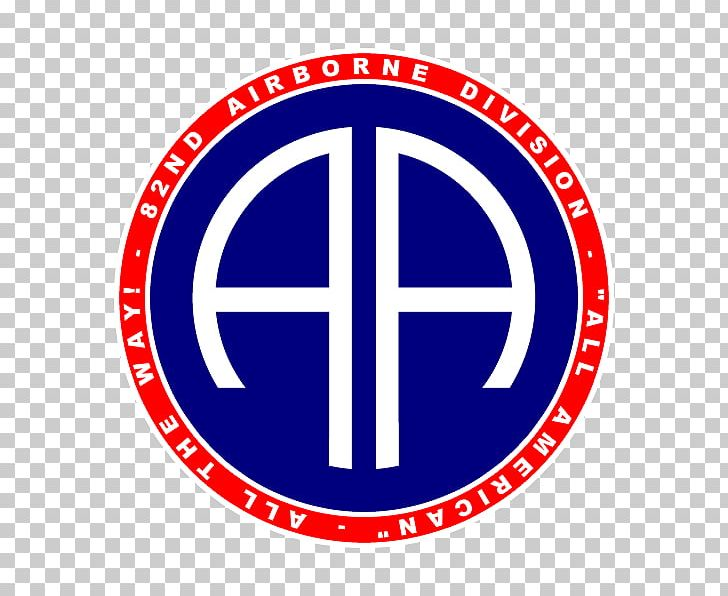 United States Army Airborne School 82nd Airborne Division.