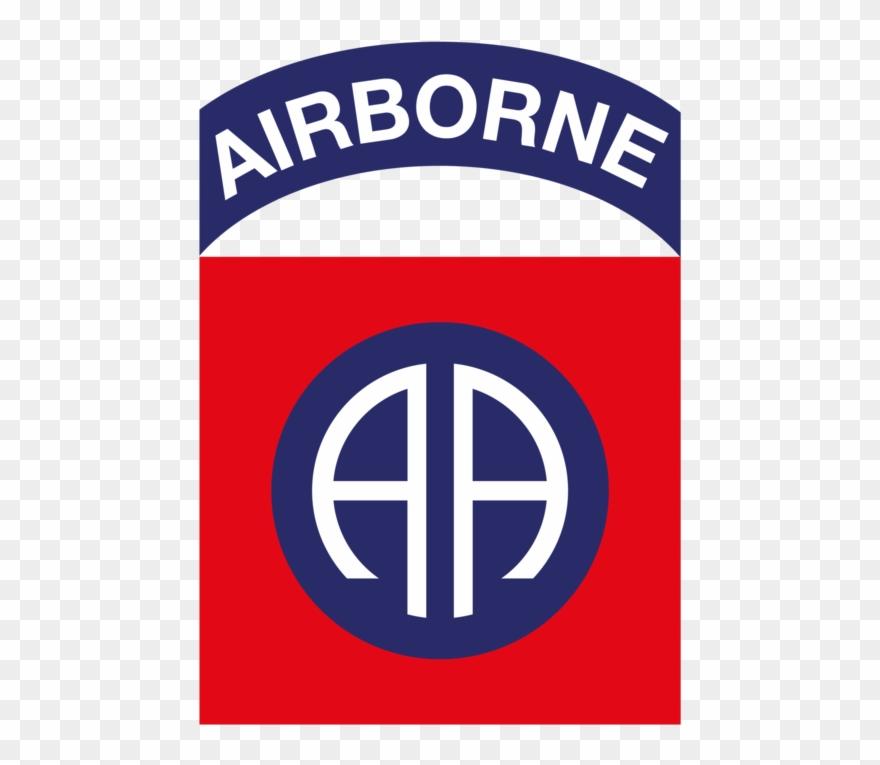 82nd Airbourne Clipart Clipground Veteran Car Decals.