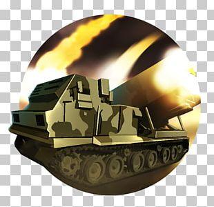 Rocket Artillery PNG Images, Rocket Artillery Clipart Free.