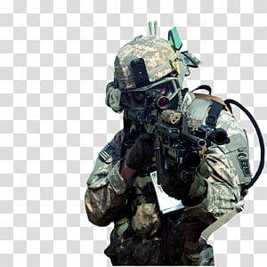 82nd Airborne Division transparent background PNG cliparts.