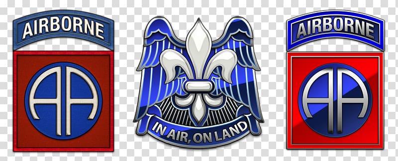 Fort Bragg Fort Gordon United States Army Airborne School.