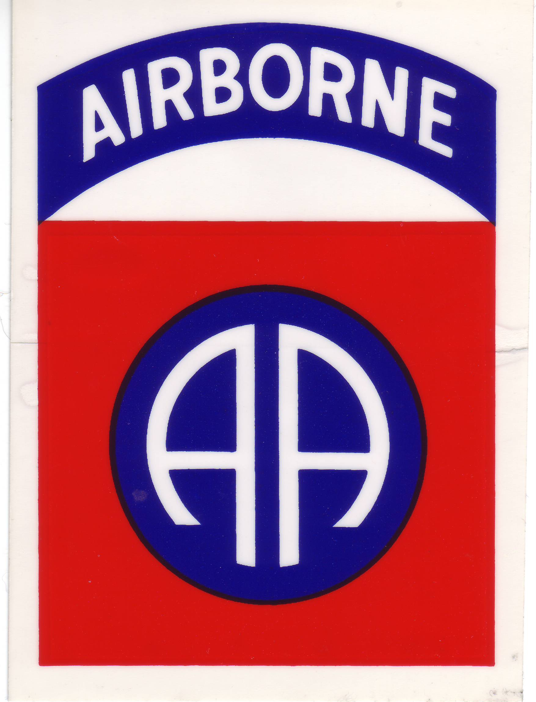 82nd Airborne Wallpaper.