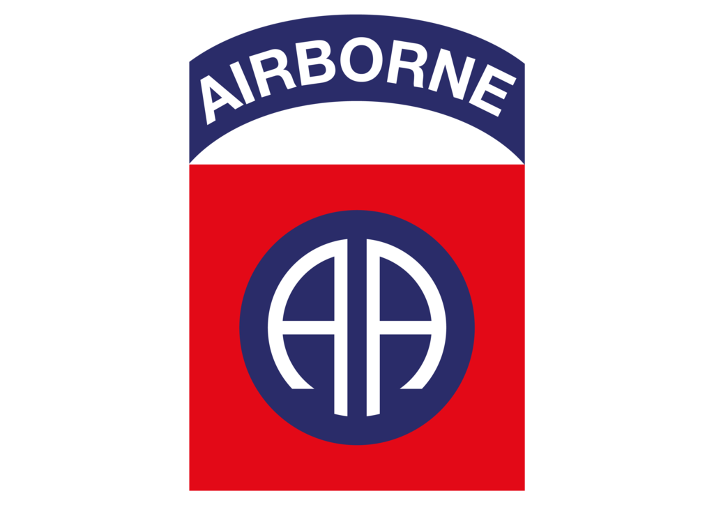 82nd Airborne Wallpapers Group (55+).