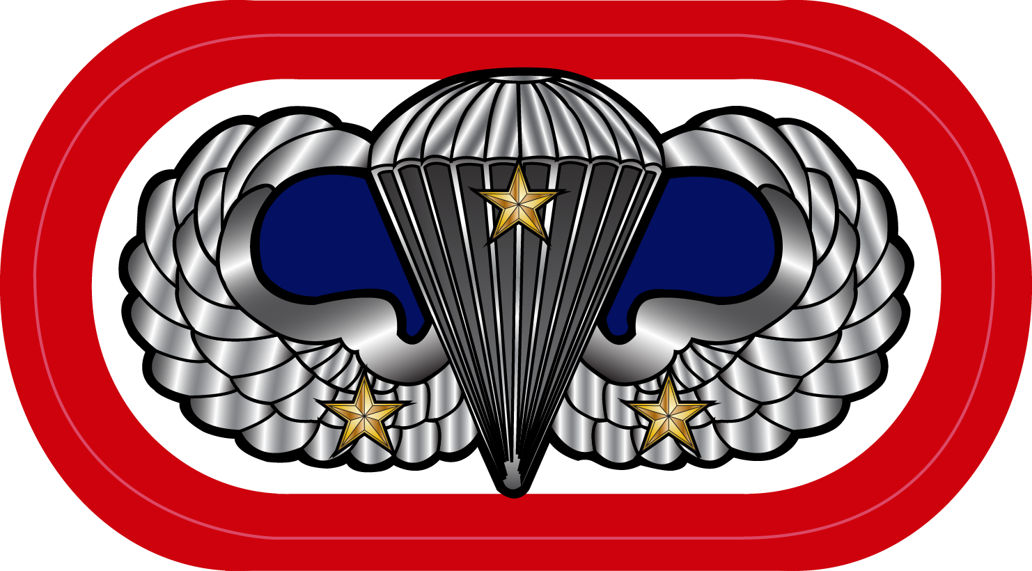 82nd Airbourne Clipart Clipground