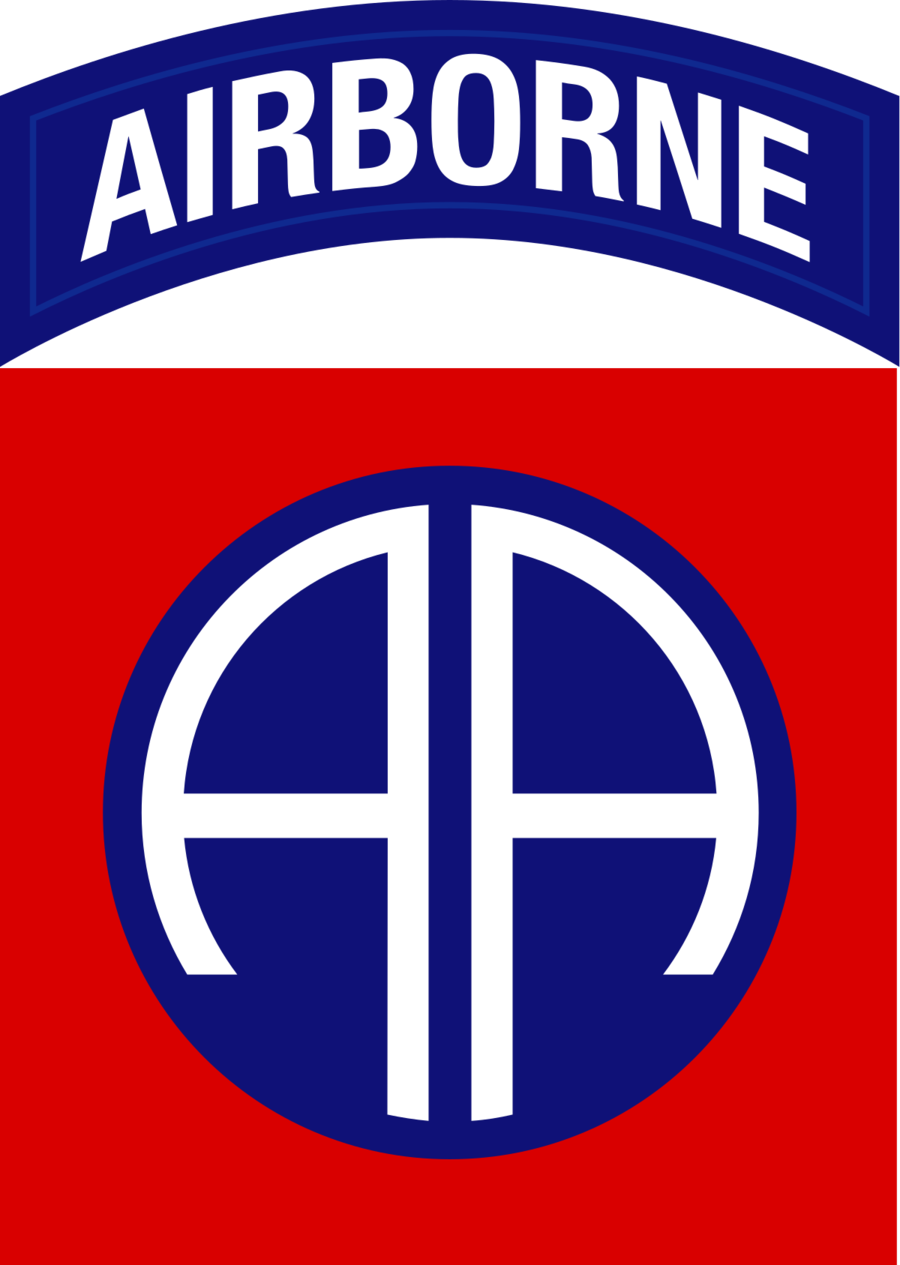 Army, Circle, transparent png image & clipart free download.