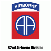 Airborne Vector.
